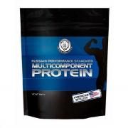RPS Nutrition Multicomponent Protein 500 г
