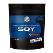 RPS Nutrition Soy Protein 500 гр (RPS Nutrition) Кола
