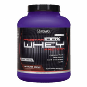 Ultimate Nutrition 100% Prostar Whey Protein 2390 г