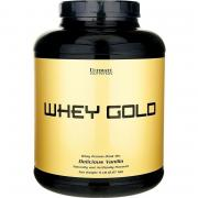 Ultimate Nutrition Whey Gold 2270 гр 5lb (Ultimate Nutrition) Шоколад
