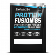 Biotech Nutrition Protein Fusion 85 30 г