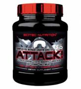 Scitec Nutrition Attack 2.0 320 г