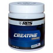 RPS Nutrition Creatine 300 г