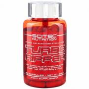 Scitec Nutrition Turbo Ripper 100 капс.