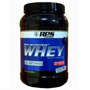 RPS Nutrition Whey Protein 908 г