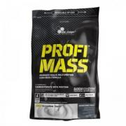 Olimp Profi Mass 1000 г