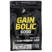 Olimp Sport Nutrition Gain Bolic 6000 1000 гр (Olimp) Ваниль