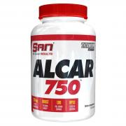 SAN Alcar 750 100 табл. (SAN)