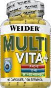 Витаминный комплекс Weider Multi-Vita 90 капсул