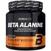 BioTechUSA Beta Alanine Powder 300 грамм