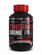 Biotech Nutrition Thermo Drine Pro 90 капс.