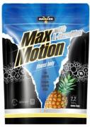Underground Maxler Max Motion with L-Carnitine 1000 гр. Лимон-Грейпфрут Underground