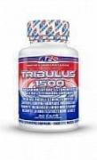 APS nutrition APS Tribulus 1500 (90 капс)