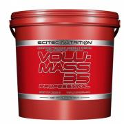 Scitec Nutrition Volumass 35 Professional 6000 г