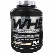 Cellucor Whey 1836 г