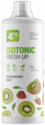 4Me Nutrition Isotonic Fresh Up (1000 мл.) Яблоко