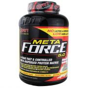 "SAN Meta Force 2270 гр 5lb (SAN) Шоколад ""Роки-роуд"""