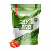 Genetic Lab Soy Pro 900 г