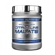 Scitec Nutrition Citrulline Malate 90 капс.