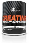 Olimp Creatine Monohydrate Powder 550 гр Нейтральный