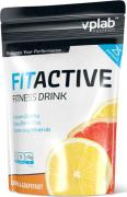 VP Laboratory FitActive Fitness Drink 500 г