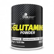 Olimp Glutamine Powder 250 г