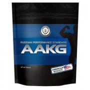 RPS Nutrition AAKG 500 г