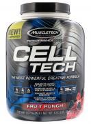MuscleTech Cell-Tech Performance Series 2720 г fruit punch