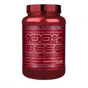 Scitec Nutrition Beef Concentrate 1000 г