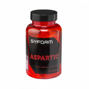 Аминокислотны SYFORM ASPARTIC