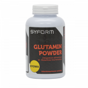 Глютамин SYFORM GLUTAMIN Powder 150 гр.