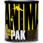 Universal Nutrition Animal Pak 15 пак.