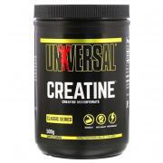 Universal Nutrition Creatine 500 гр. (Universal Nutrition)
