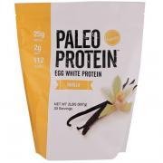 Paleo Protein, протеин яичного белка, ваниль, 2 фунта (907 г)