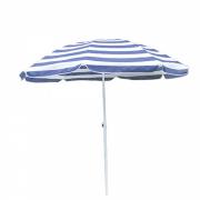 Зонт пляжный Reka BU-020