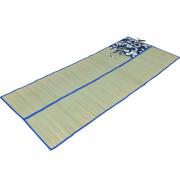 Коврик пляжный No name SBM-005 коврик пляжный соломенный 180*70 см