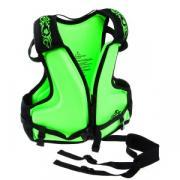 Спасательный жилет MadWave Life Vest, размер XS