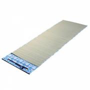 Коврик пляжный No name SBM-007 коврик пляжный соломенный 180*60 см