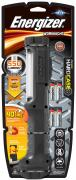 Фонарь Energizer Hard Case Work Light