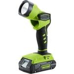 Фонарь аккумуляторный GreenWorks G24WL (3500507)