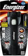 Фонарь Energizer Hard Case Professional Handheld 4AA