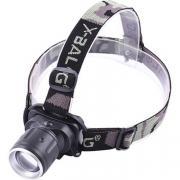 Налобный фонарик BL-6802
