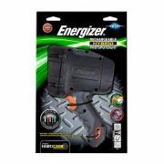 Профессиональный фонарь Energizer Hard CaseE300668100 Pro Rech LED Spotlight 6AA