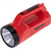 Прожектор Rexant 75-706