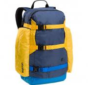 Рюкзак BURTON WMS DAY HIKER 25L