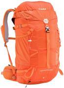 Рюкзак альпинистский CAMP M3, 30 литров, Orange