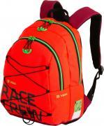 Volkl Рюкзак Race Day Pack Bag, 34 л
