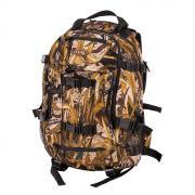 Ранец Adventure-35 Hunter (камыш)