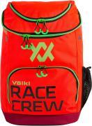 Рюкзак Volkl Race Backpack Team, 40 л