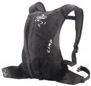 Рюкзак CAMP TRAIL OUTBACK 5 BLACK